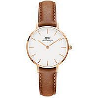 watch only time woman Daniel Wellington Classic Petite DW00100228