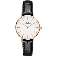 watch only time woman Daniel Wellington Classic Petite DW00100229
