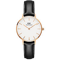watch only time woman Daniel Wellington Classic Petite DW00100230