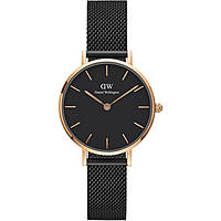watch only time woman Daniel Wellington Classic Petite DW00100245
