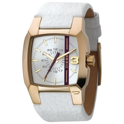 watch only time woman Diesel DZ1298