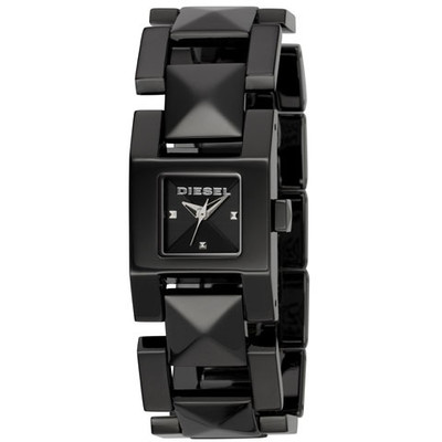 watch only time woman Diesel DZ5138