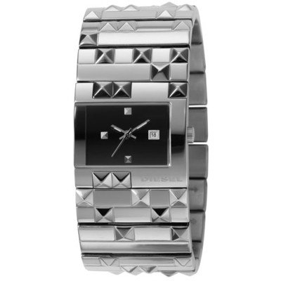watch only time woman Diesel DZ5141