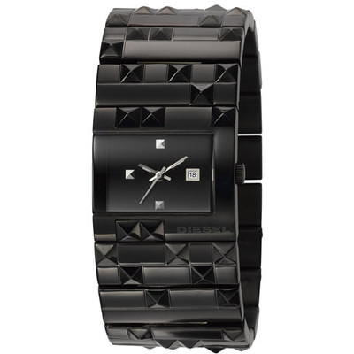 watch only time woman Diesel DZ5143