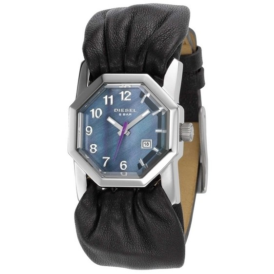 watch only time woman Diesel DZ5148