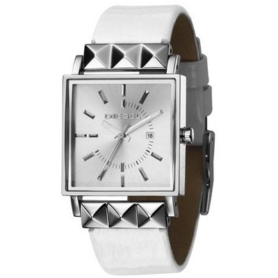 watch only time woman Diesel DZ5177