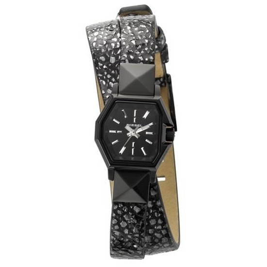 watch only time woman Diesel DZ5183