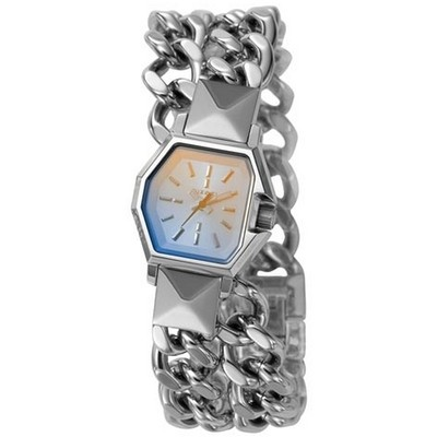 watch only time woman Diesel DZ5185