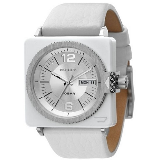 watch only time woman Diesel DZ5187