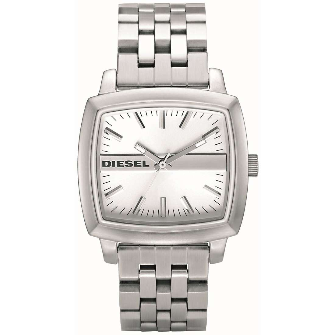 watch only time woman Diesel DZ5191