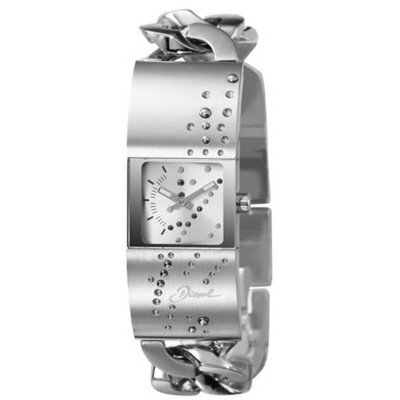 watch only time woman Diesel DZ5197