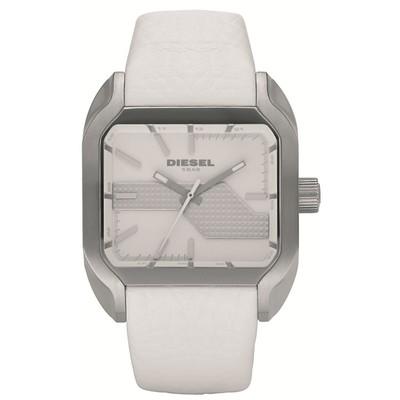 watch only time woman Diesel DZ5216