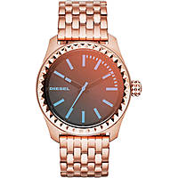 watch only time woman Diesel DZ5451
