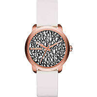 watch only time woman Diesel Flare DZ5551