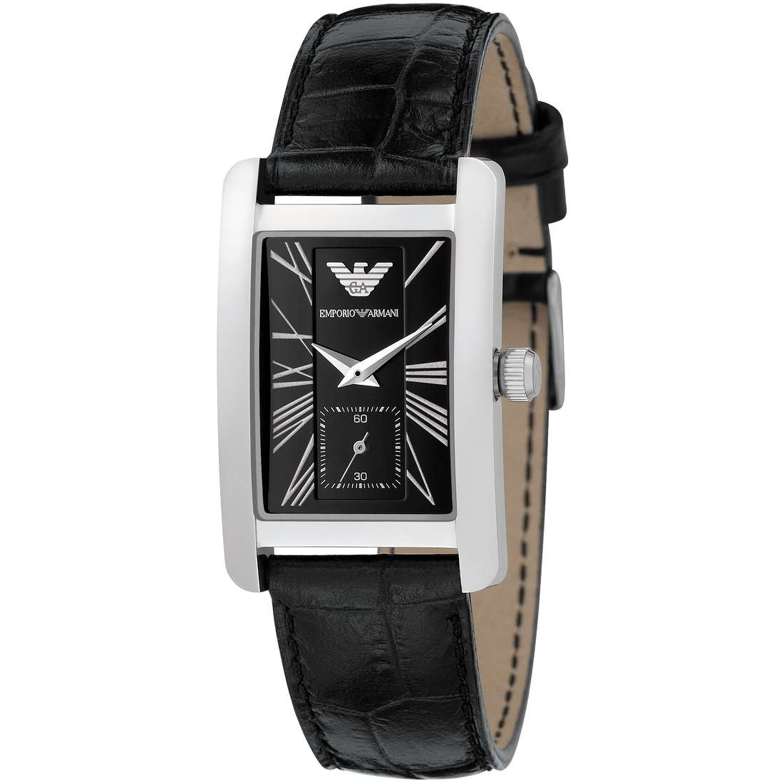 watch only time woman Emporio Armani AR0144
