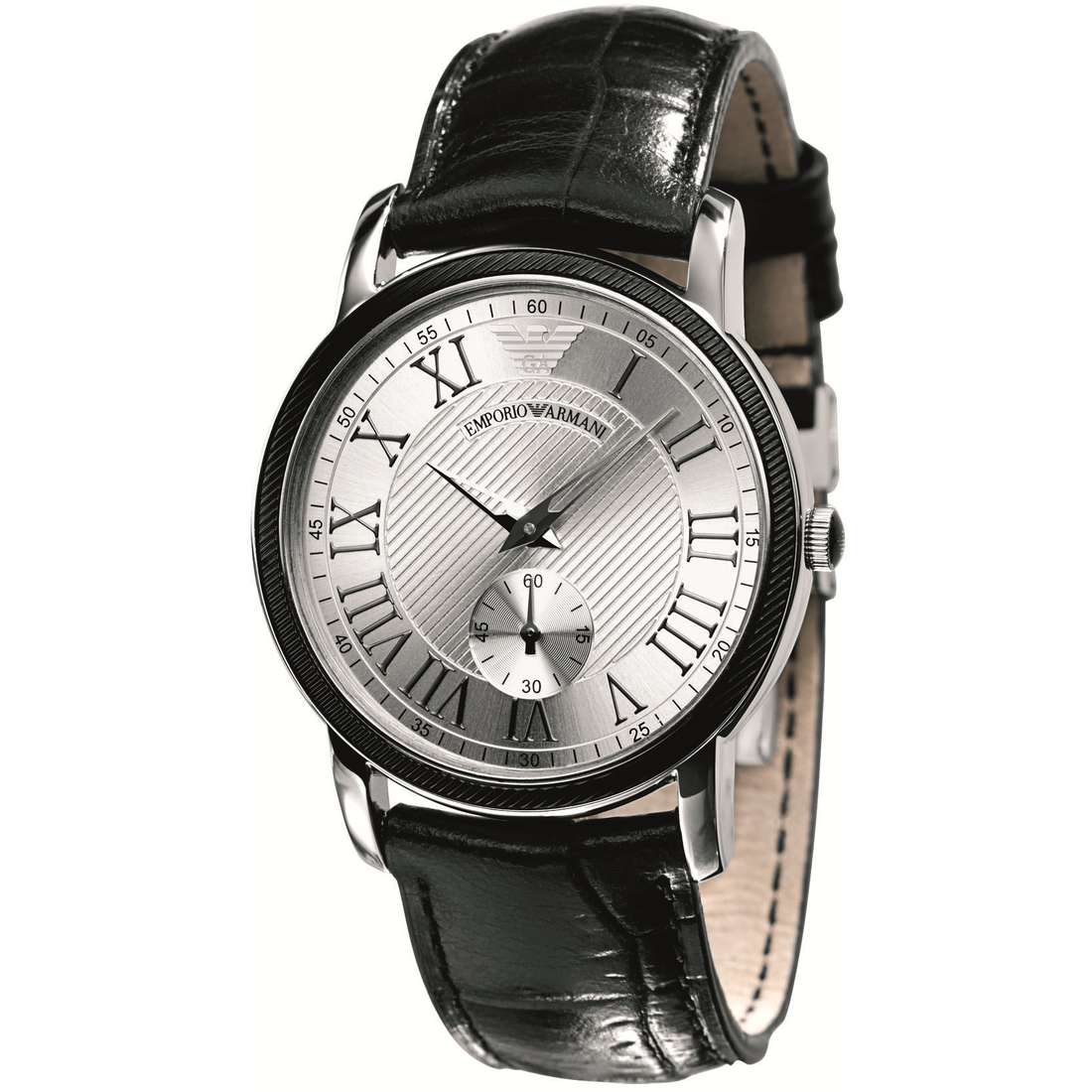watch only time woman Emporio Armani AR0467