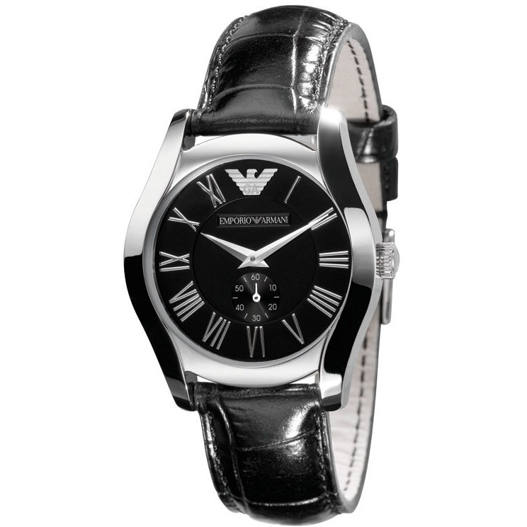 watch only time woman Emporio Armani AR0644