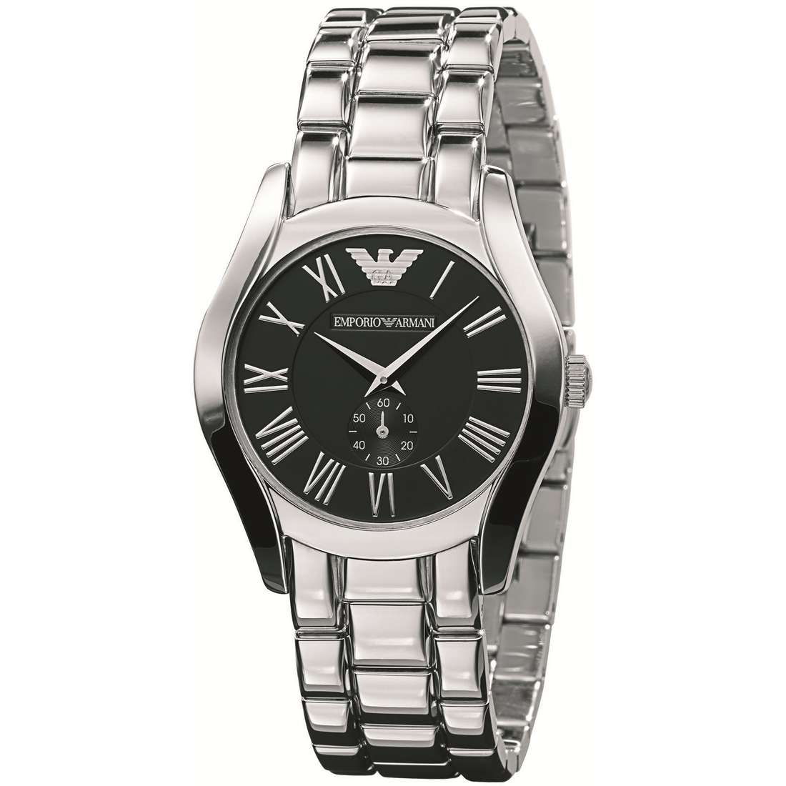 watch only time woman Emporio Armani AR0681