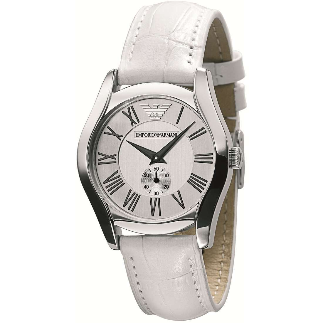 watch only time woman Emporio Armani AR0697
