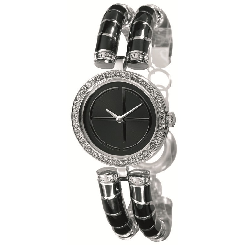 watch only time woman Emporio Armani AR0777