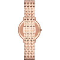 watch only time woman Emporio Armani AR11006