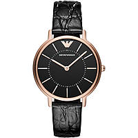 watch only time woman Emporio Armani AR11064