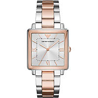 watch only time woman Emporio Armani AR11066