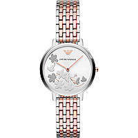 watch only time woman Emporio Armani AR11113