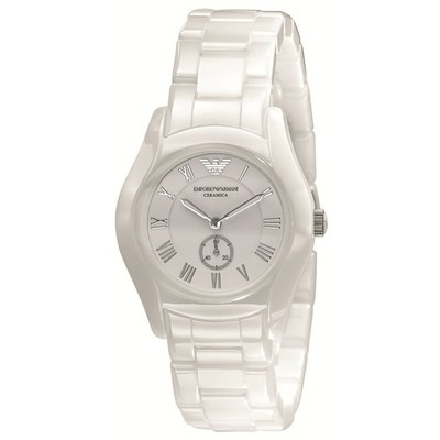 watch only time woman Emporio Armani AR1405