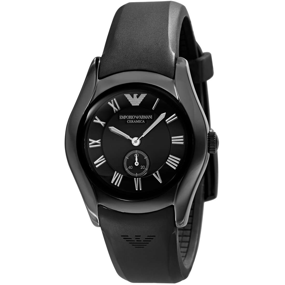 watch only time woman Emporio Armani AR1432