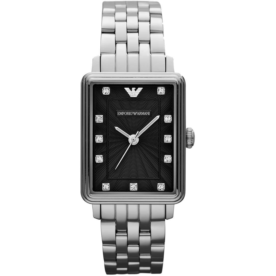 watch only time woman Emporio Armani AR1665