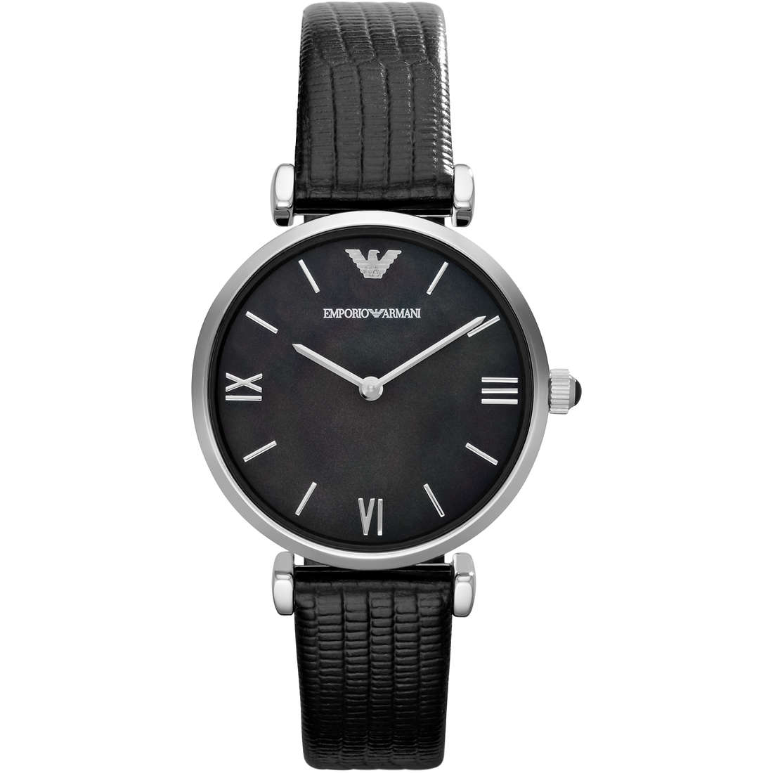 watch only time woman Emporio Armani AR1678