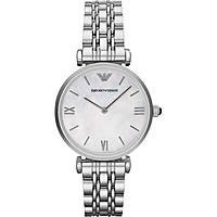 watch only time woman Emporio Armani AR1682