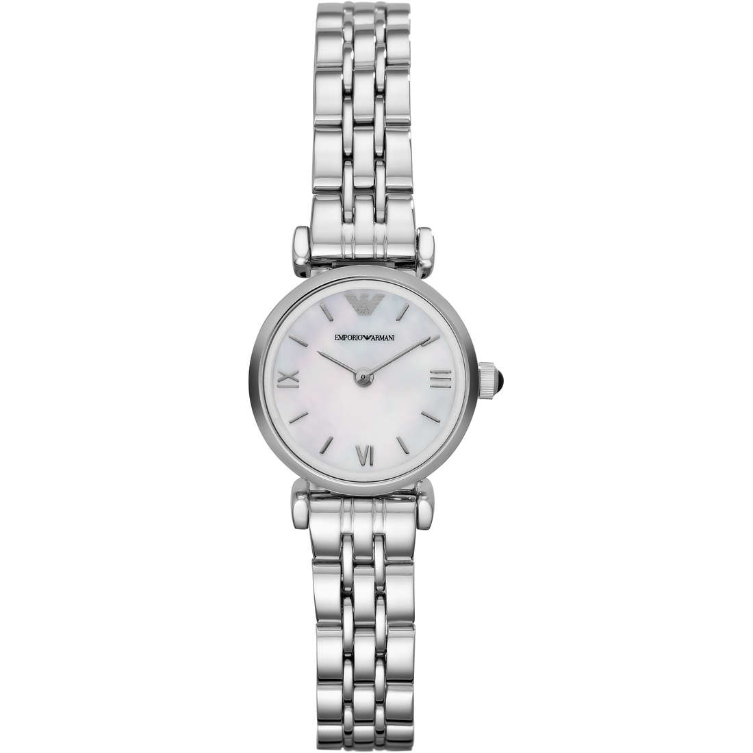 watch only time woman Emporio Armani AR1688