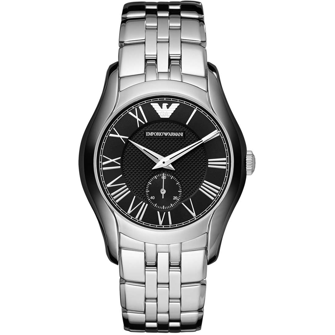 watch only time woman Emporio Armani AR1710