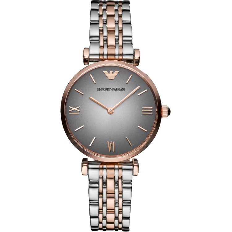 watch only time woman Emporio Armani AR1725