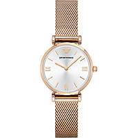watch only time woman Emporio Armani AR1956