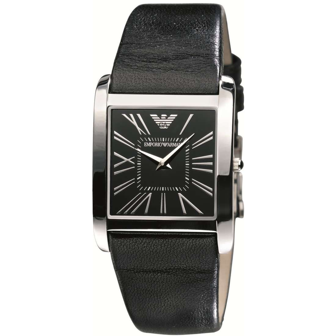 watch only time woman Emporio Armani AR2007