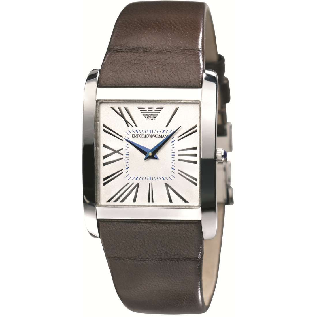 watch only time woman Emporio Armani AR2009