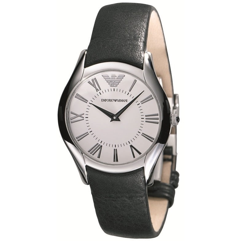 watch only time woman Emporio Armani AR2021