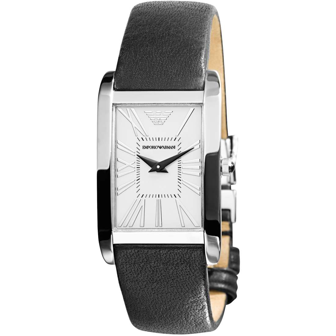 watch only time woman Emporio Armani AR2031