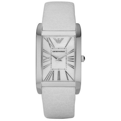watch only time woman Emporio Armani AR2046