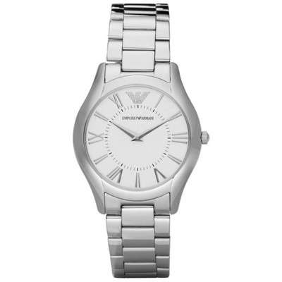 watch only time woman Emporio Armani AR2056