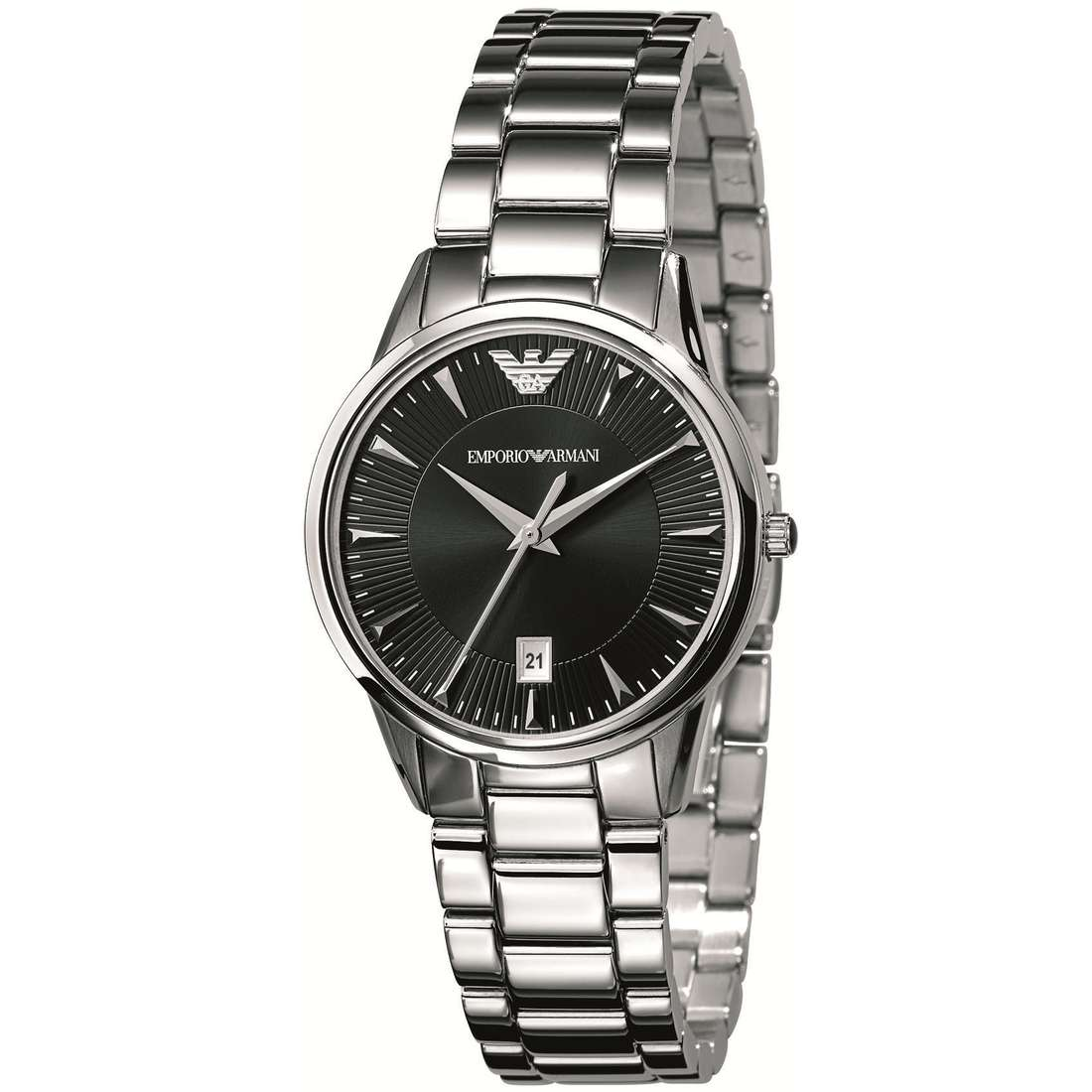 watch only time woman Emporio Armani AR2441