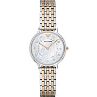 watch only time woman Emporio Armani AR2508
