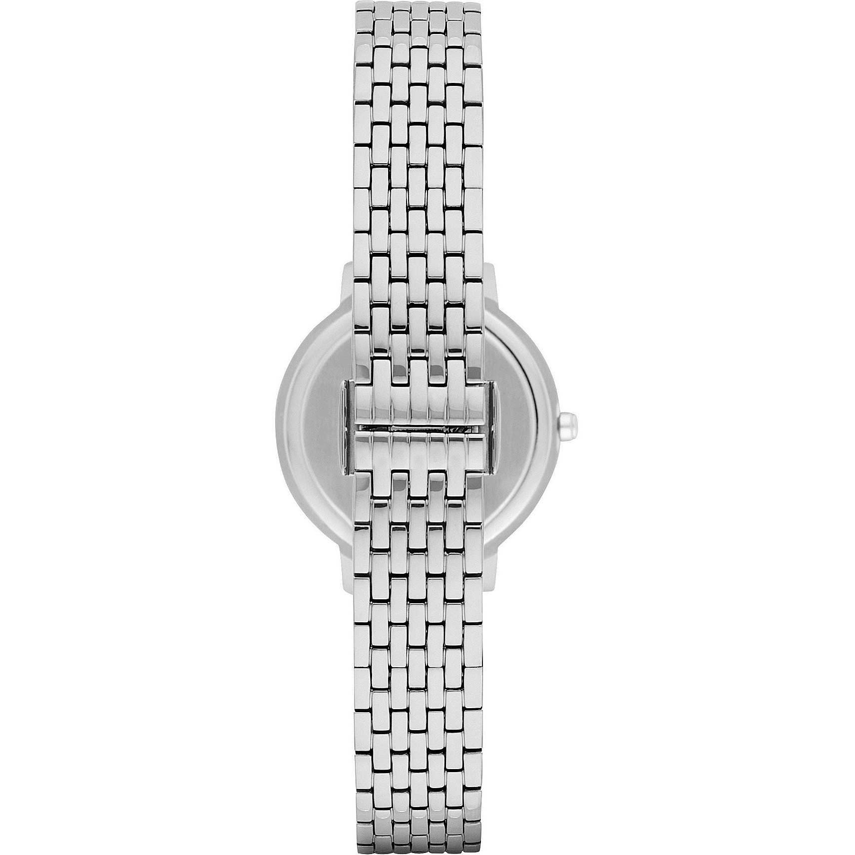 c9b8f908 watch only time woman Emporio Armani AR2511 only time Emporio Armani