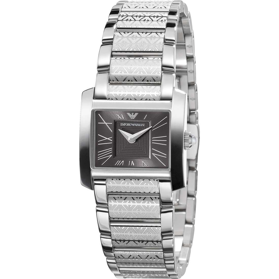 watch only time woman Emporio Armani AR5708