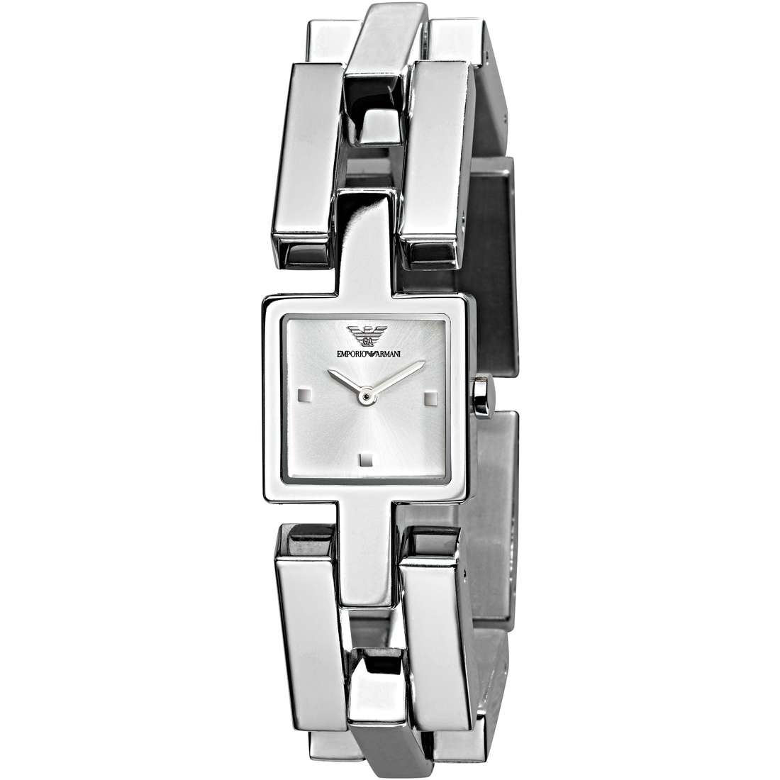 watch only time woman Emporio Armani AR5732