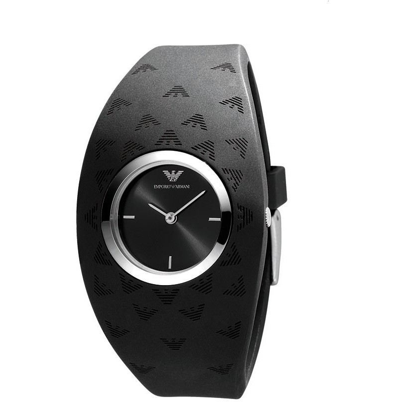 watch only time woman Emporio Armani AR5786