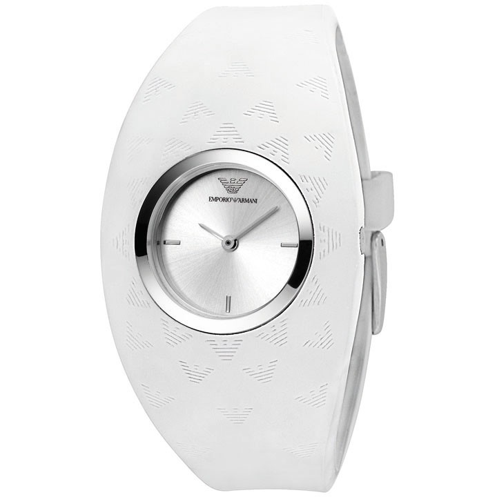 watch only time woman Emporio Armani AR5787
